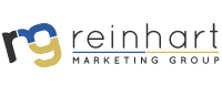 Reinhart Marketing Group