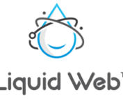 Liquid Web Cloud Sites