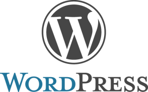 WordPress Open Source Content Management System (CMS)