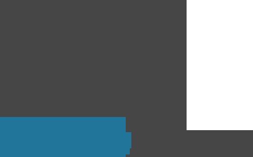 WordPress Open Source Content Management System (CMS)