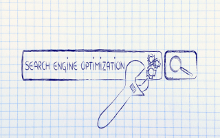 Search Engine Optimization is critical to getting free visitor traffic to your website. Contact Reinhart Marketing in Bridgewater, NJ.