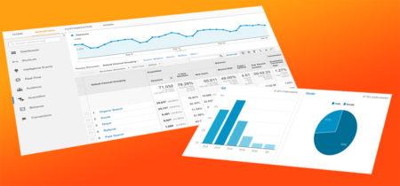 Web Analytics, Google Analytics Bridgewater NJ